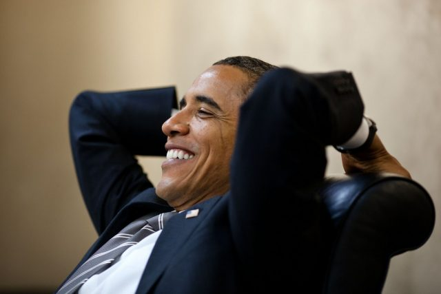 top-20-obama-scandals:-the-list