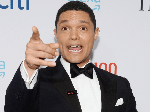 triggered-trevor-noah:-sean-spicer-sparked-'full-on-civil-war'-by-promoting-dwts-run-on-breitbart