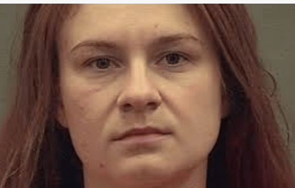 just-gotta-laugh:-maria-butina-blames-'racism-against-russians'-for-her-legal-problems!