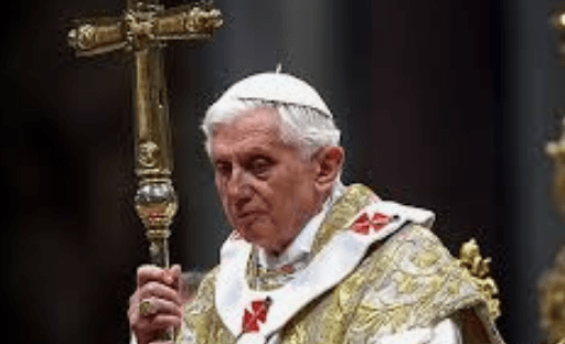 vatican-training-more-priests-while-exorcism-requests-are-on-the-rise