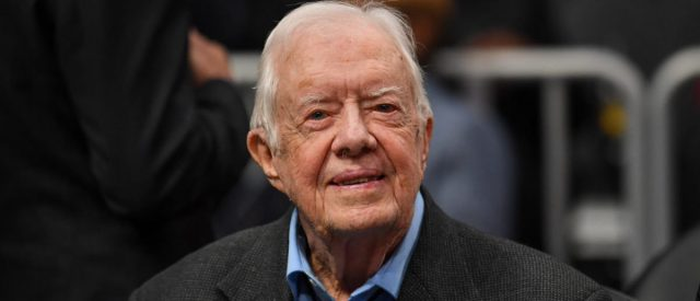 fact-check:-did-jimmy-carter-say,-'if-you-don't-want-your-tax-dollars-to-help-the-poor-–-then-stop-saying-you-want-a-country-based-on-christian-values,-because-you-don't'?