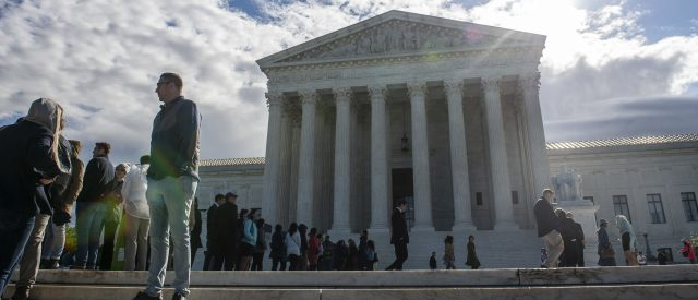 kansas-man-fights-traffic-stop-all-the-way-to-the-supreme-court