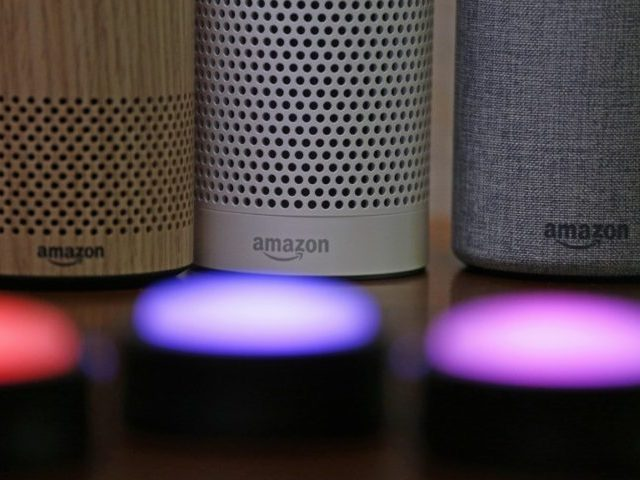 amazon,-google,-apple-assistants-can-be-hijacked-with-$14-laser-pointer