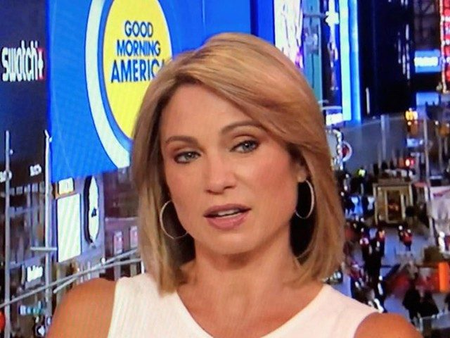 nolte:-abc-news,-amy-robach-respond-to-project-veritas-bombshell