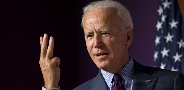 new-york-times-reporter-calls-out-biden's-campaign-for-sending-out-'inaccurate'-nyt-polling-graphic