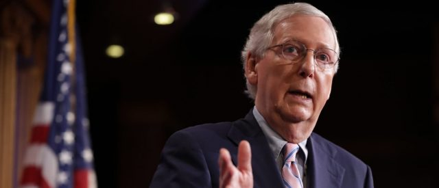 mitch-mcconnell:-if-trump-impeachment-trial-were-held-today-'it-would-not-lead-to-a-removal'