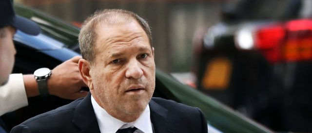 it's-almost-like-harvey-weinstein-is-still-an-a**hole:-part-ivviii