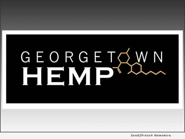 news:-georgetown-hemp-subscribes-to-'seed-to-sale'-model