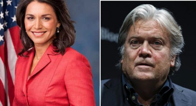 steve-bannon-praises-tulsi-gabbard-on-foreign-policy-[video]