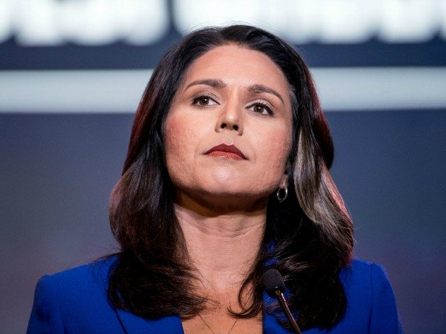 gabbard-defends-fnc-appearances:-'i-am-here-to-speak-to-every-single-american'