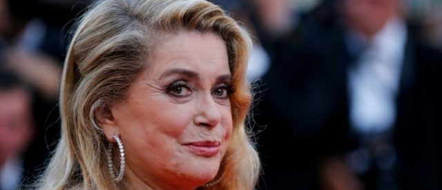 famed-french-actress-catherine-deneuve-hospitalized-for-'very-limited'-stroke