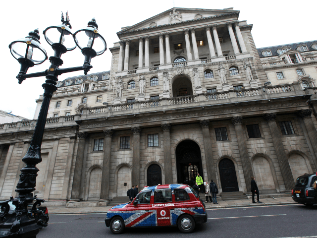 bank-of-england-predicts-lower-growth-due-to-global-economy-–-not-brexit