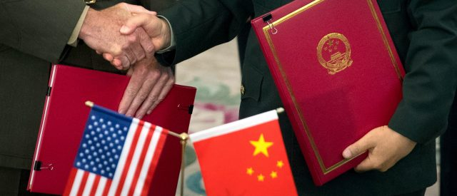 us,-china-take-another-step-in-trade-talks,-chinese-official-says