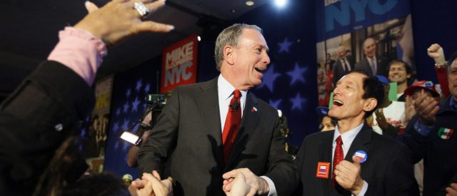report:-billionaire-michael-bloomberg-is-expected-to-enter-presidential-race