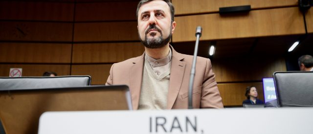report:-detained-un.-inspector-proves-'iran-lied'-about-its-nuclear-weapons-program