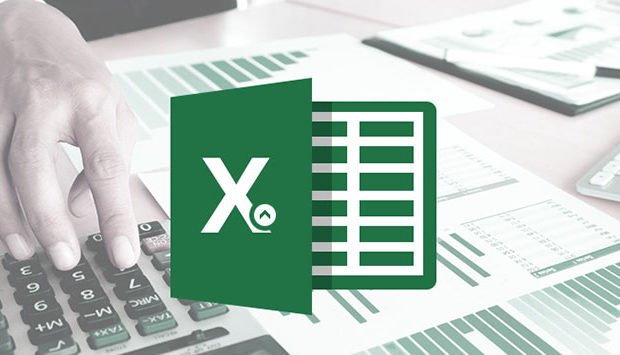 for-just-$29.99,-become-an-excel-expert-with-this-course-pack