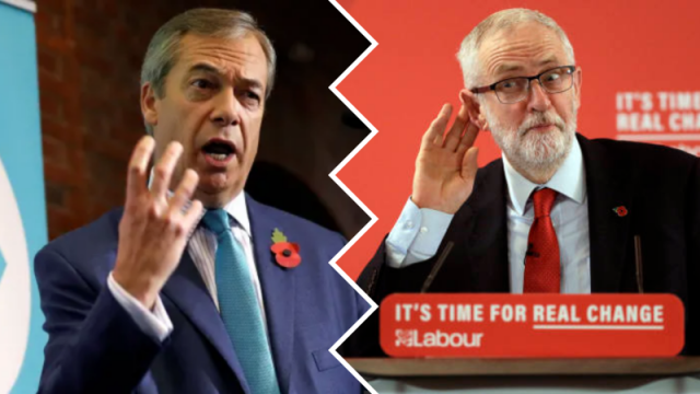 tory-–-brexit-party-split-leave-corbyn-consolidates-remain.-(video)