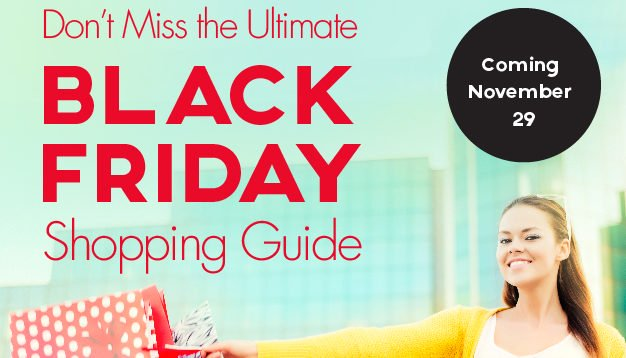 the-ultimate-black-friday-shopping-guide-2019-amazon-edition-(updated)