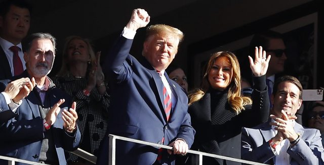 president-trump-greeted-with-cheers-at-alabama-lsu-game
