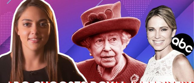 unfit-to-print-episode-30:-abc-chooses-royal-interview-over-taking-down-pedophile-sex-ring