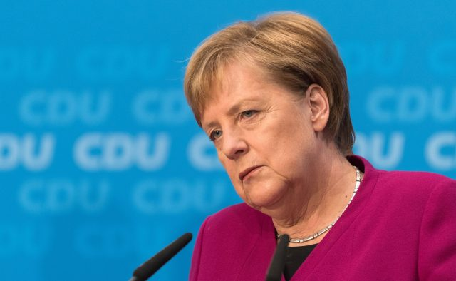 merkel-isolated.-german-ministers-turn-on-chancellor-as-afd-continues-to-rise-(video)