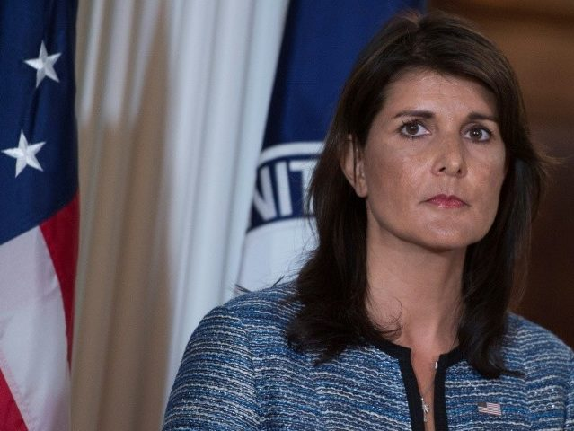nikki-haley:-tillerson,-kelly-tried-to-recruit-me-to-'save-the-country'-by-undermining-trump