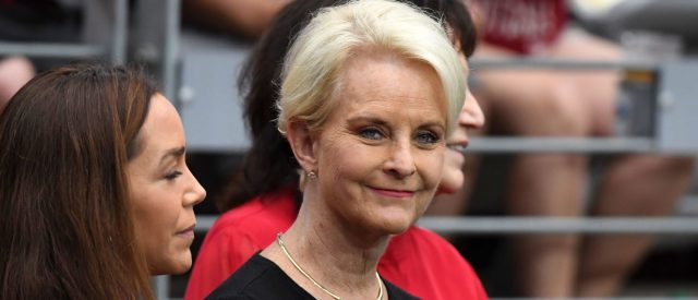 cindy-mccain:-john-mccain-would-be-'disgusted'-by-republicans-now