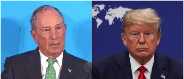 new-poll-has-michael-bloomberg-beating-donald-trump-by-six-points