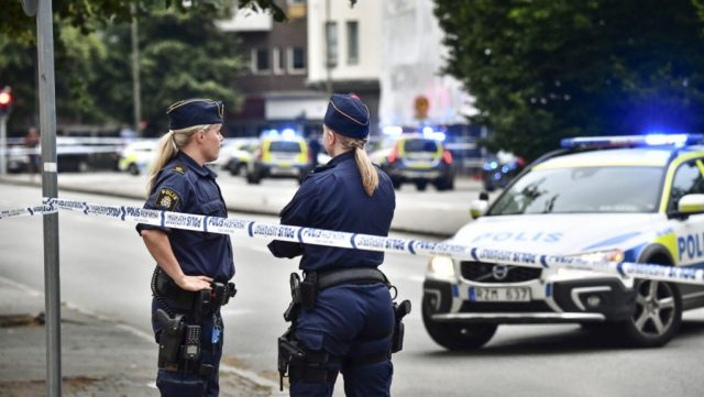 as-bombings-spread,-denmark-closes-border-with-sweden