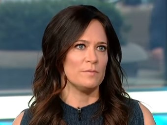 wh's-grisham:-'undermining-a-president-is-dangerous',-goes-'against-the-constitution'