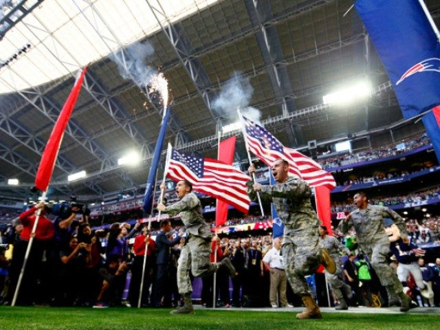 bryant:-nfl's-veterans-day-events-reveal-a-'staggering-level-of-hypocrisy'