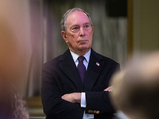 bernie-sanders-to-michael-bloomberg:-'you-ain't-going-to-buy-this-election'