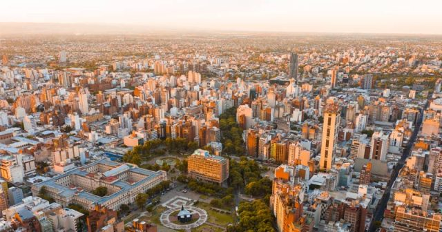 argentina-votes-for-more-inflation,-spending,-and-economic-instability