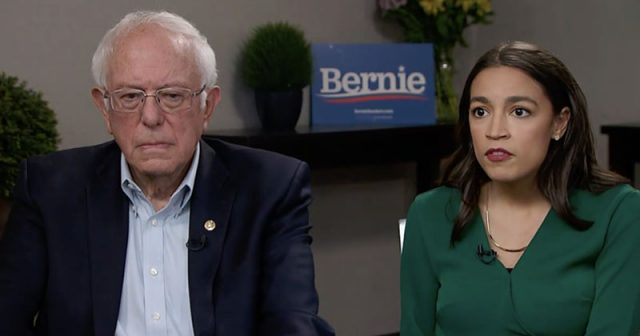bernie-sanders:-aoc-will-play-'very-important-role'-in-white-house-if-i'm-elected