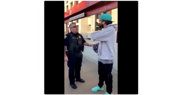 california:-man-arrested-for-eating-at-subway-station,-also-california:-homeless-shooting-heroin,-pooping-on-city-streets