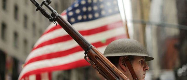 students-force-university-of-virginia-to-end-21-gun-salute-on-veterans-day