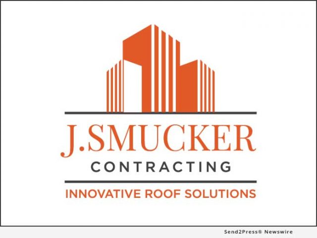 news:-cutting-edge-commercial-roofing-company-comes-to-nashville
