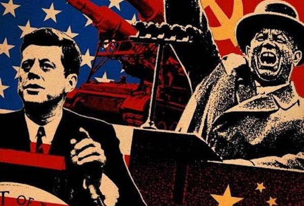 did-the-united-states-win-the-cold-war?