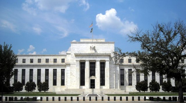 federal-reserve:-out-sourcing-the-monetary-system-to-the-money-trust-oligarchs-since-1913