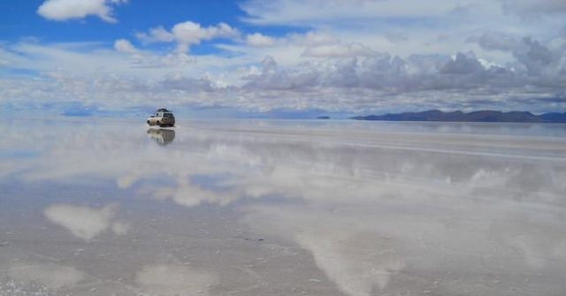 bolivian-coup-comes-less-than-a-week-after-morales-stopped-lithium-deal