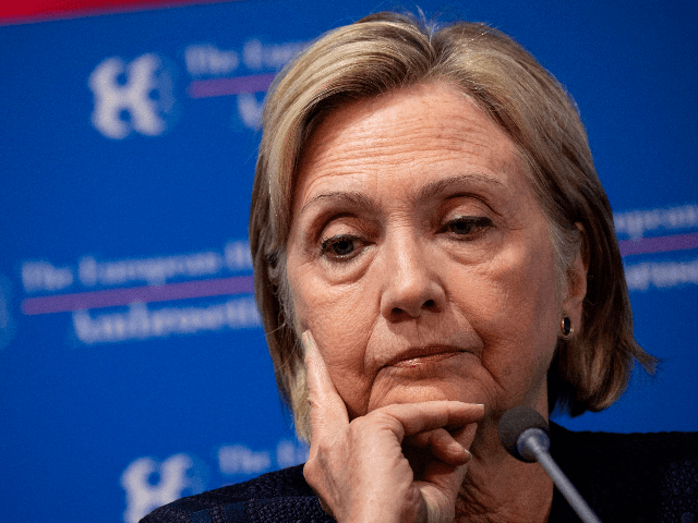 hillary-clinton:-i'm-facing-'enormous-pressure'-to-enter-2020-race-—-i-want-to-'retire'-trump
