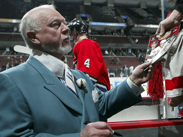 five-reasons-the-canadian-left-hates-hockey-icon-don-cherry