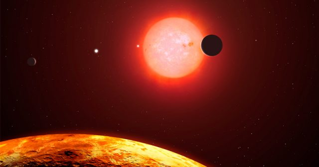 first-study-to-combine-3-d-climate-modeling-with-chemistry-refines-which-exoplanets-are-potentially-habitable