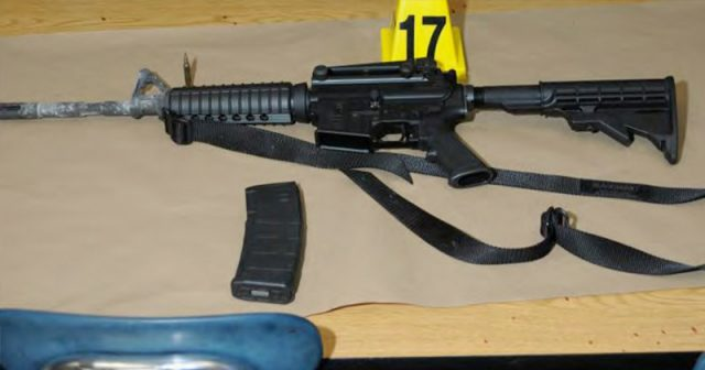 supreme-court-allows-remington-to-be-held-liable-for-sandy-hook-shooting
