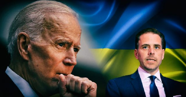 'whistleblower'-eric-ciaramella-hosted-2016-wh-meeting-ordering-ukraine-officials-to-drop-probe-into-hunter-biden