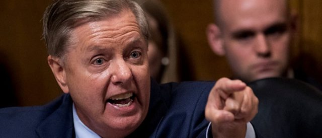 graham-says-trump-should-be-allowed-to-repeal-daca-order