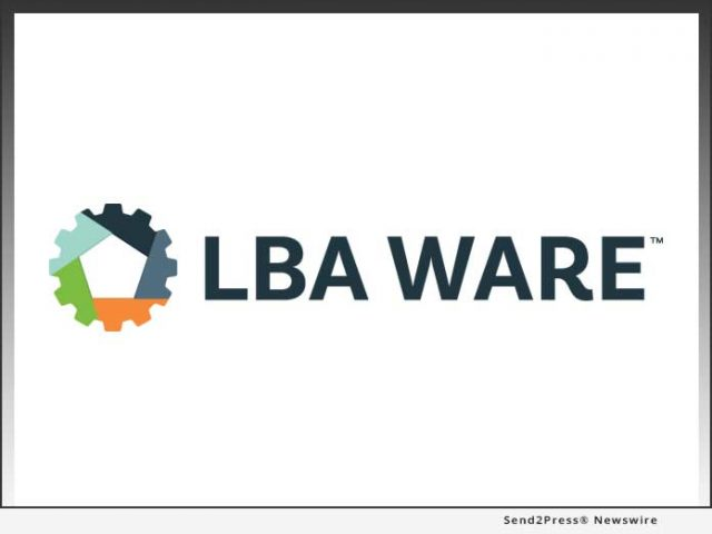 news:-finance-of-america-mortgage-llc-transforms-incentive-compensation-process,-gains-insight,-flexibility-and-efficiency-with-lba-ware's-compensafe