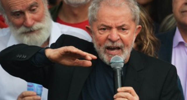lula's-release-will-only-reinvigorate-the-pink-tide-against-us.-hegemony-in-latin-america