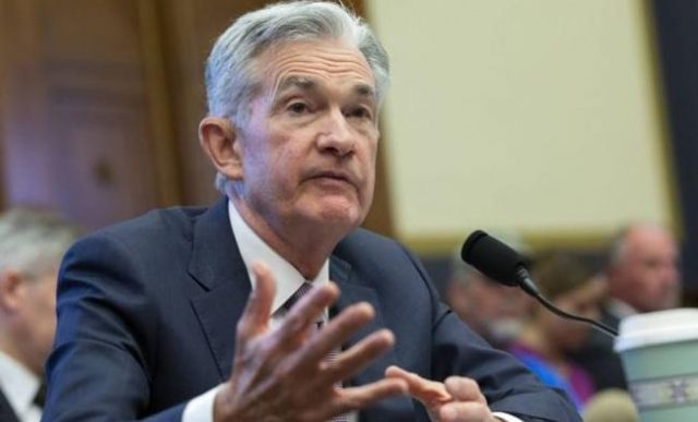 watch-live:-powell-tells-congress-there-will-be-no-more-rate-cuts