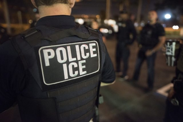 ice-captures-illegal-alien-released-from-philadelphia-custody-despite-detainer-for-criminal-offenses-in-rape,-unlawful-contact-with-a-minor
